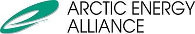 Arctic Energy Alliance