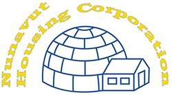 Nunavut Housing Corporation