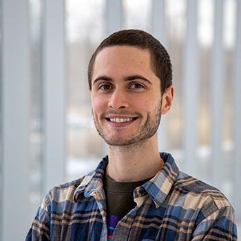 Rylan Urban Founder