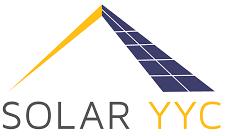 Solar YYC