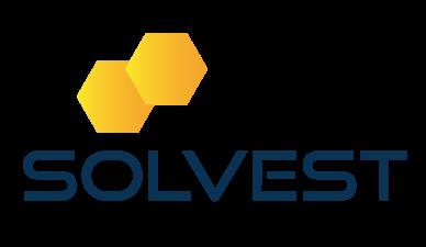 Solvest Solar