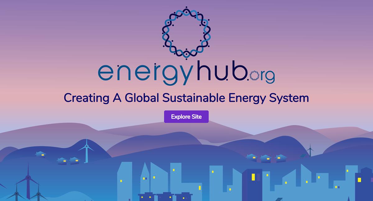 Sustainable Energy Canada 2019