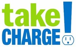 Take Charge NL