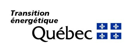 Transition energetique Quebec