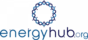 energyhub.org