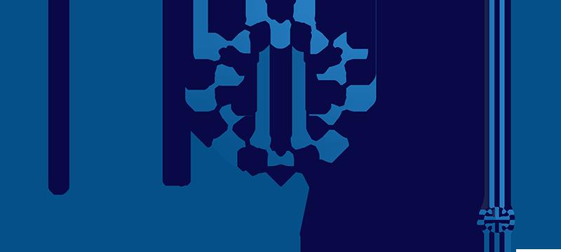 energyhub.org Logo